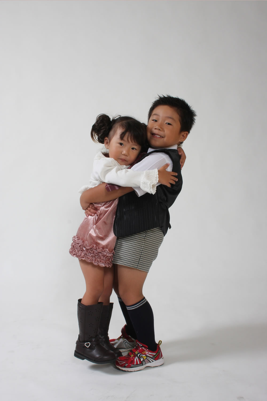 お子さま関連写真 5
