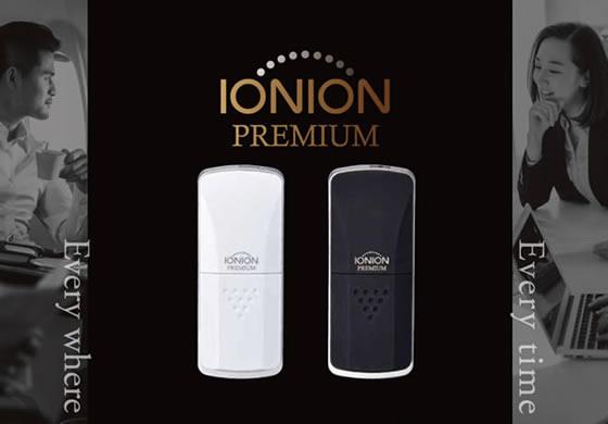 IONION PREMIUM